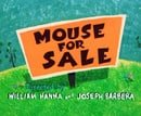 Mouse for Sale