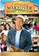 Extreme Makeover: Home Edition                                  (2003-2012)