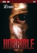 Horrible   [Region 1] [US Import] [NTSC]