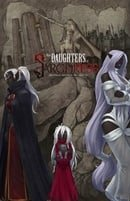 Drowtales Moonless Age Drow