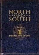 North and South Book I (1985)