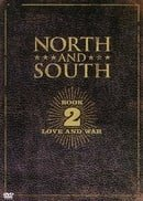North and South Book II (1986)