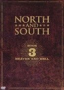 North and South Book III: Heaven and Hell (1984)