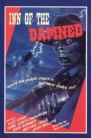 Inn of the Damned                                  (1975)