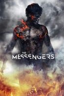 The Messengers                                  (2015-2015)
