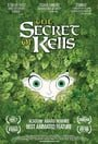 The Secret Of Kells (2009)