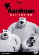 Wallace  Gromit: The Aardman Collection