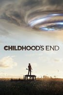 Childhood's End                                  (2015- )