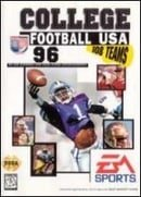 College Football USA '96
