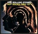 The Rolling Stones Hot Rocks 1964-1971