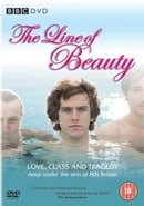 The Line of Beauty                                  (2006- )