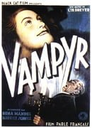 Vampyr - The Strange Adventure of Allan Gray (1932)