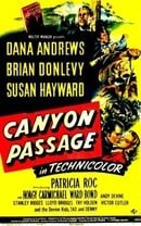 Canyon Passage                                  (1946)