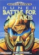 Dune II : Battle for Arrakis