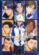 The Prince of Tennis                                  (2001-2005)