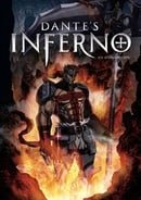 Dante\'s Inferno: An Animated Epic