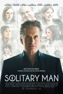 Solitary Man                                  (2009)