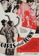 Girls About Town                                  (1931)