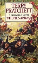 Witches Abroad (Discworld Novel)