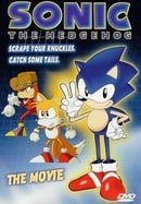 Sonic the Hedgehog: The Movie (1996)