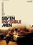 Seven Invisible Men (2005)
