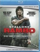 Rambo (2-Disc Special Edition with Digital Copy)