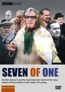 Seven of One