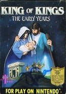 The King of Kings: The Early Years