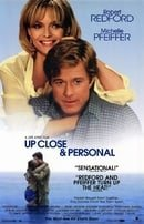 Up Close & Personal (1996)