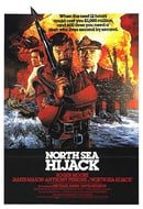 North Sea Hijack
