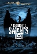A Return to Salem's Lot (Warner Archive Collection)