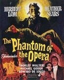 The Phantom of the Opera (1962)