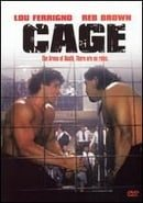 Cage                                  (1989)