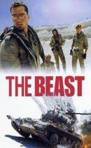 The Beast (The Beast of War)