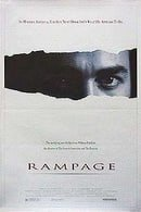 Rampage                                  (1987)