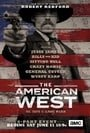 The American West                                  (2016- )