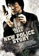 New Police Story