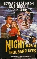 Night Has a Thousand Eyes                                  (1948)