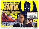 Zontar: The Thing from Venus (1996)