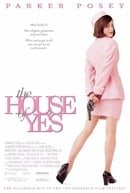 The House of Yes (1997)