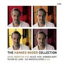 The Hannes Wader Collection