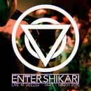 Enter Shikari live at Deezer