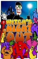 Witch's Night Out (1978)