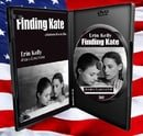 Finding Kate