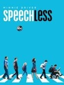 Speechless                                  (2016- )