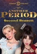 Another Period                                  (2013- )