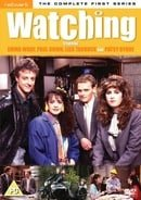 Watching: The Complete First Series