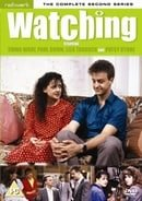 Watching: The Complete Second Series
