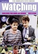 Watching: The Complete Fifth Series