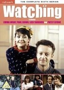 Watching: The Complete Sixth Series